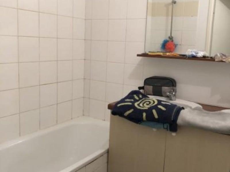 Sale apartment Libourne 142000€ - Picture 5