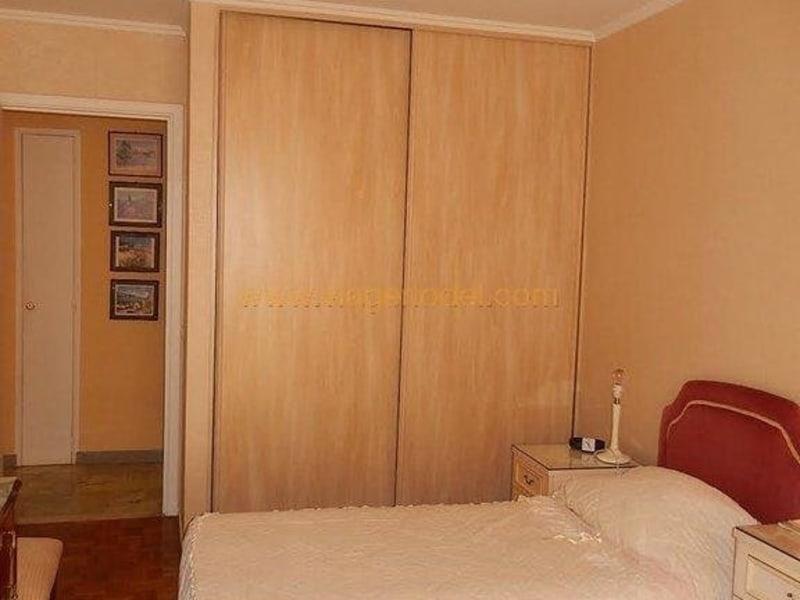 Verkauf auf rentenbasis wohnung Menton 132500€ - Fotografie 7