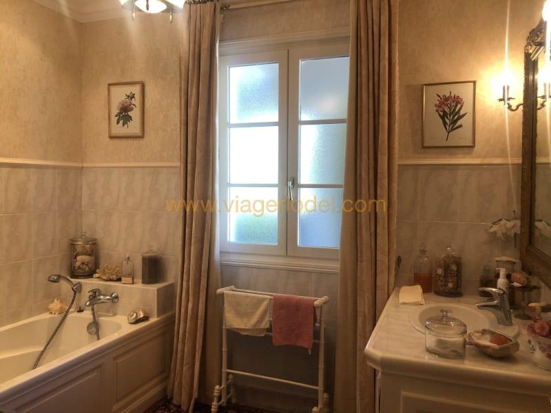 Lijfrente  huis Vaux sur mer 265000€ - Foto 11