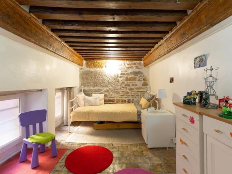 Revenda apartamento Lyon 1er 600000€ - Fotografia 2