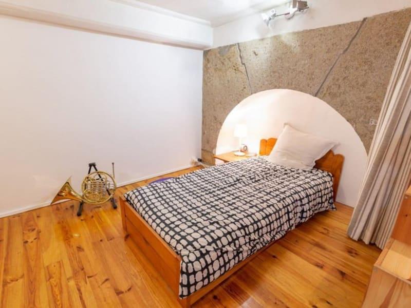 Revenda apartamento Lyon 1er 600000€ - Fotografia 5