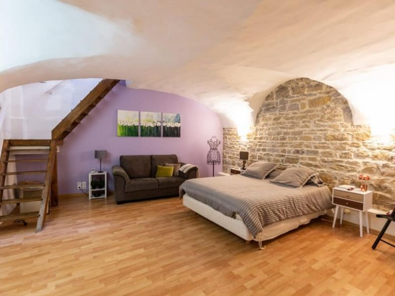 Revenda apartamento Lyon 1er 600000€ - Fotografia 6