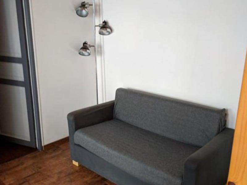 Locação apartamento Lyon 4ème 720€ CC - Fotografia 4