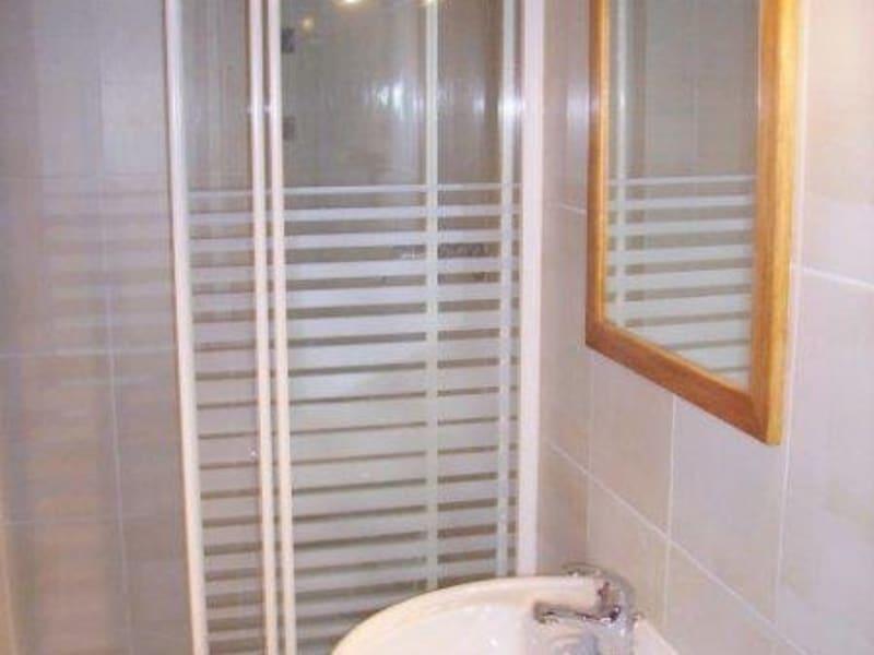 Locação apartamento Lyon 4ème 720€ CC - Fotografia 6