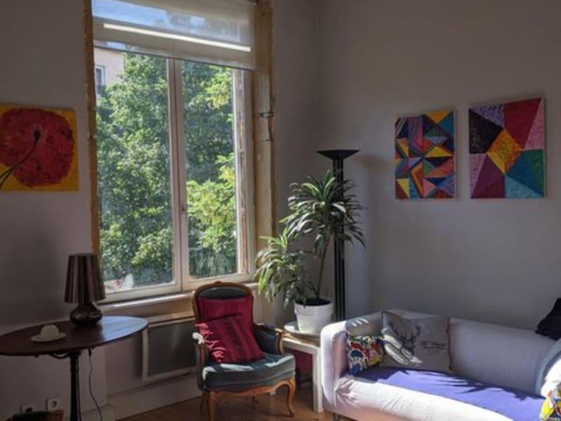 Revenda apartamento Lyon 4ème 359000€ - Fotografia 2