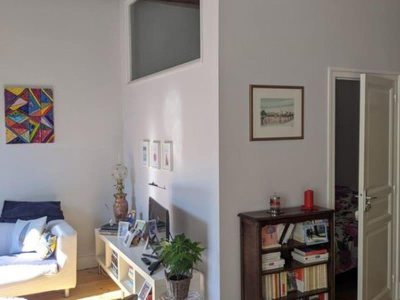 Revenda apartamento Lyon 4ème 359000€ - Fotografia 5