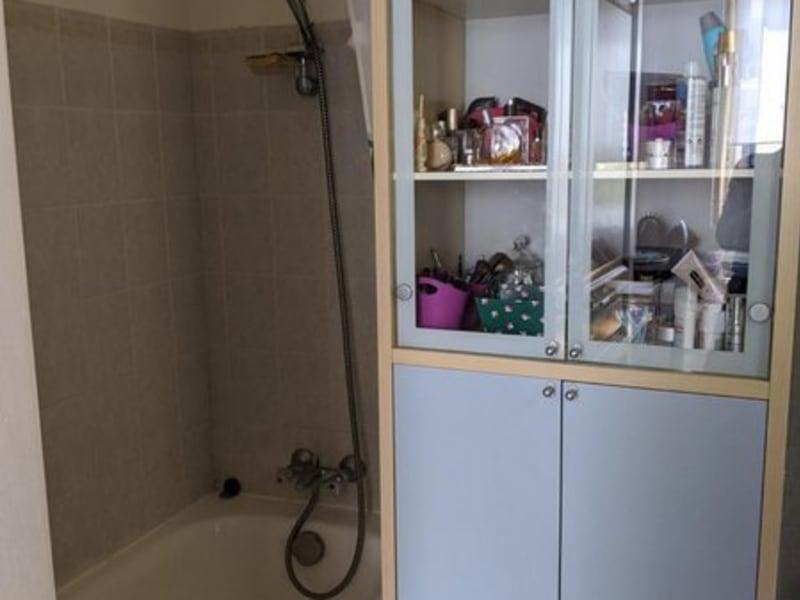 Revenda apartamento Lyon 4ème 359000€ - Fotografia 6