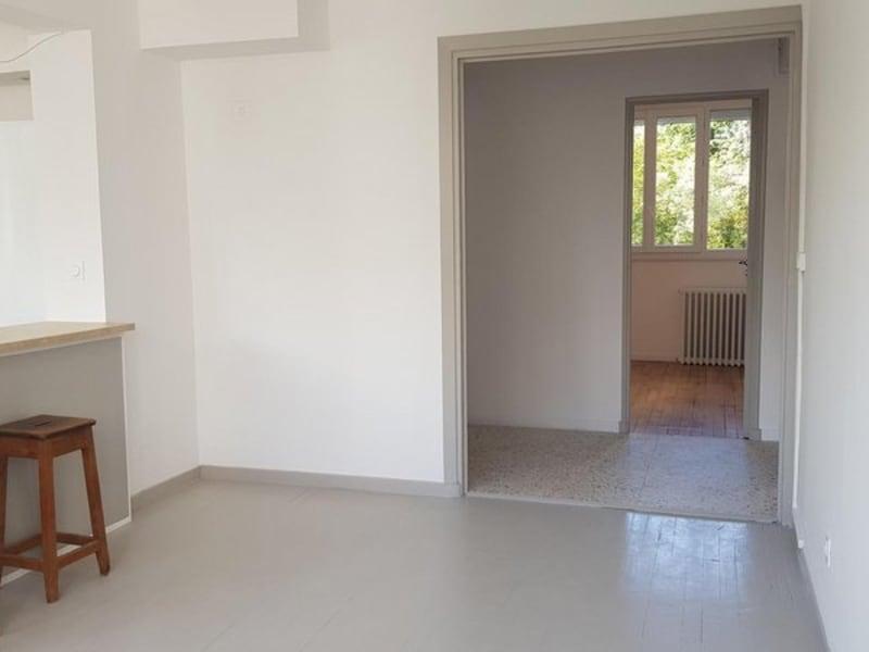 Revenda apartamento Lyon 4ème 325000€ - Fotografia 2