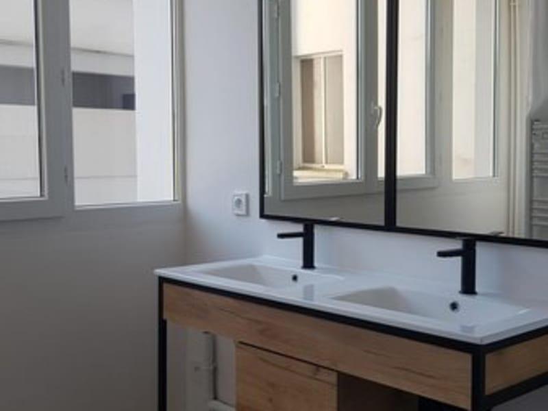 Revenda apartamento Lyon 4ème 325000€ - Fotografia 3