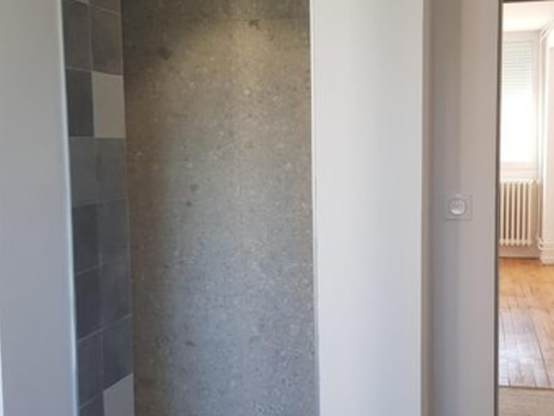 Revenda apartamento Lyon 4ème 325000€ - Fotografia 4