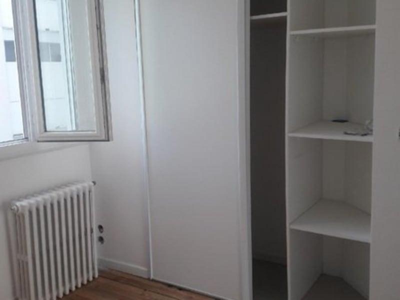 Revenda apartamento Lyon 4ème 325000€ - Fotografia 5
