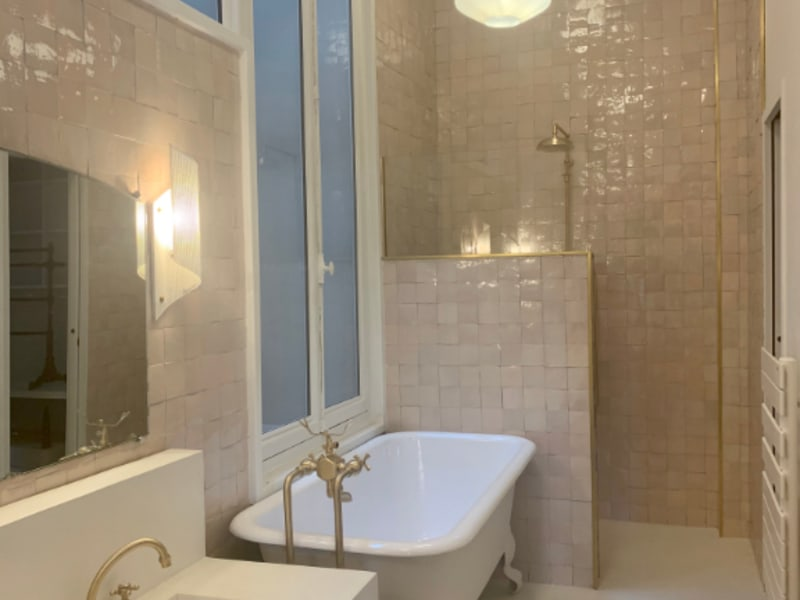 Sale apartment Bordeaux 989 000€ - Picture 5