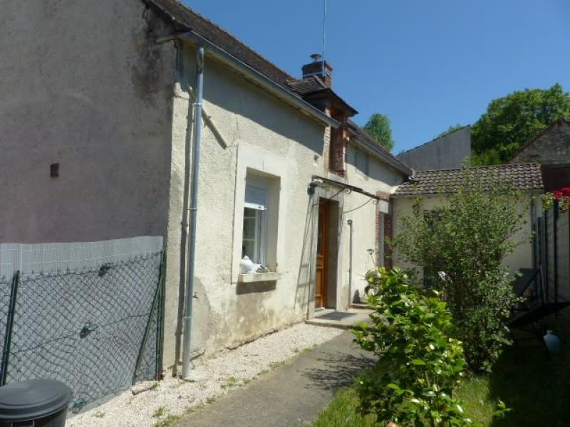 Vente maison / villa Venizy 91000€ - Photo 8