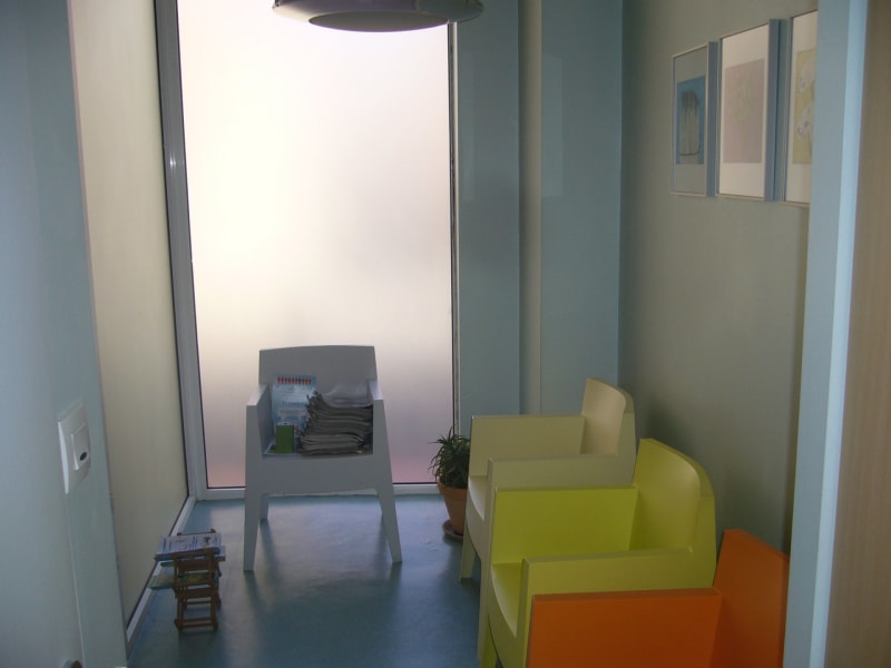 Rental empty room/storage Muret 625€ CC - Picture 2