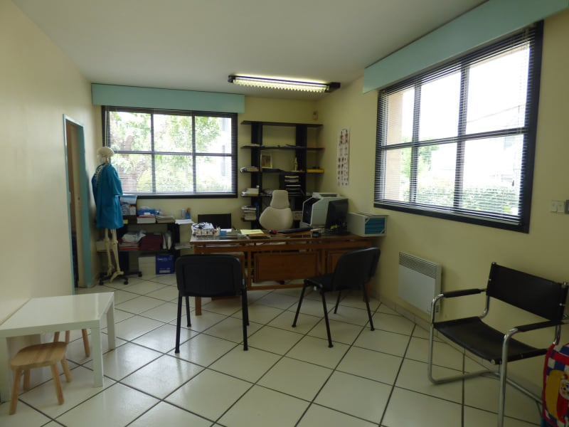 Vente local commercial Auzeville-tolosane 120 910€ - Photo 3