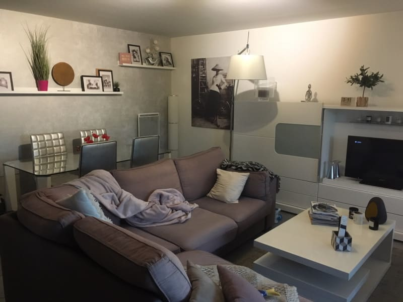 Sale apartment Toulouse 259 010€ - Picture 4