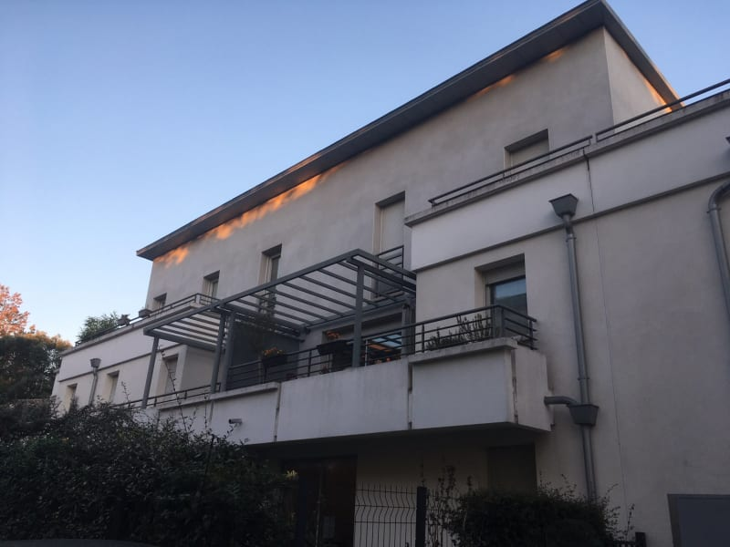 Sale apartment Toulouse 259 010€ - Picture 6