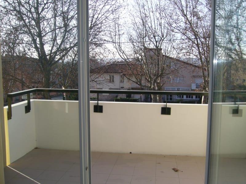 Sale apartment Toulouse 249600€ - Picture 2
