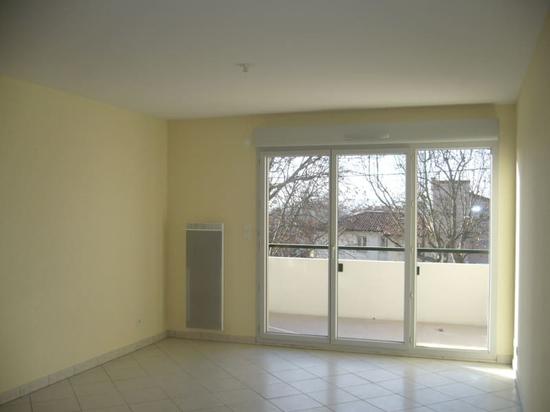 Vente appartement Toulouse 269 025€ - Photo 4