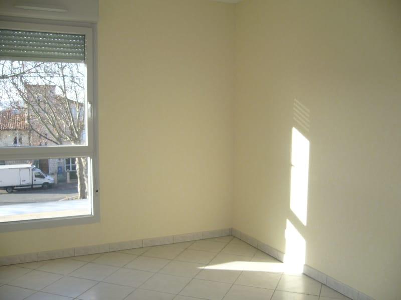 Sale apartment Toulouse 249600€ - Picture 6