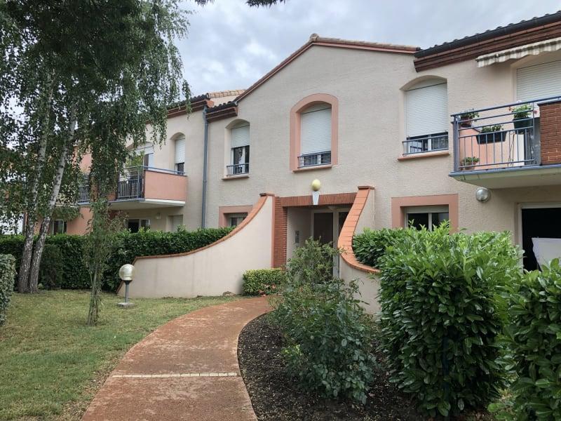 Sale apartment Saint-orens-de-gameville 292600€ - Picture 1