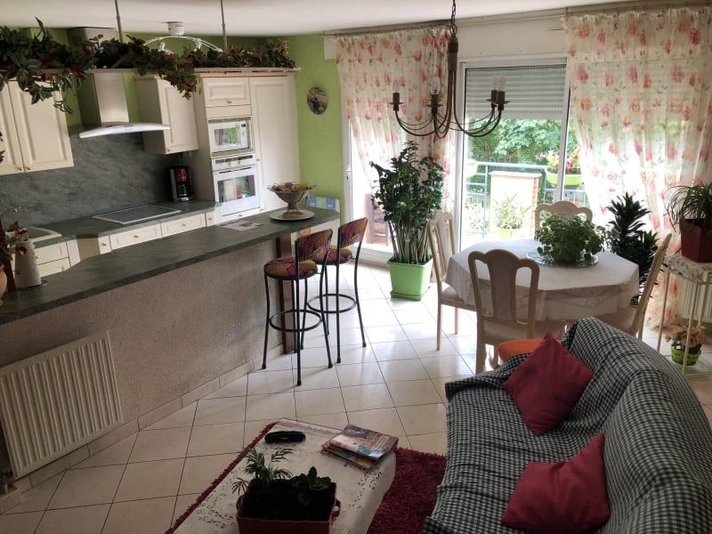 Sale apartment Saint-orens-de-gameville 292600€ - Picture 3