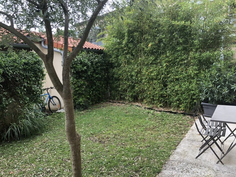 Vente maison / villa Toulouse 474 000€ - Photo 2
