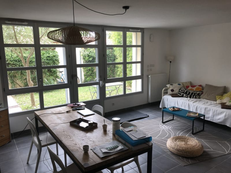Vente maison / villa Toulouse 474 000€ - Photo 4