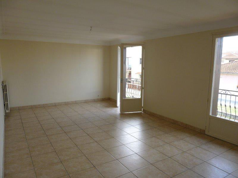 Sale house / villa L'union 514 500€ - Picture 4