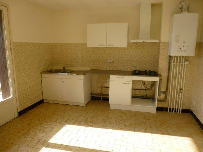 Sale house / villa L'union 514 500€ - Picture 5