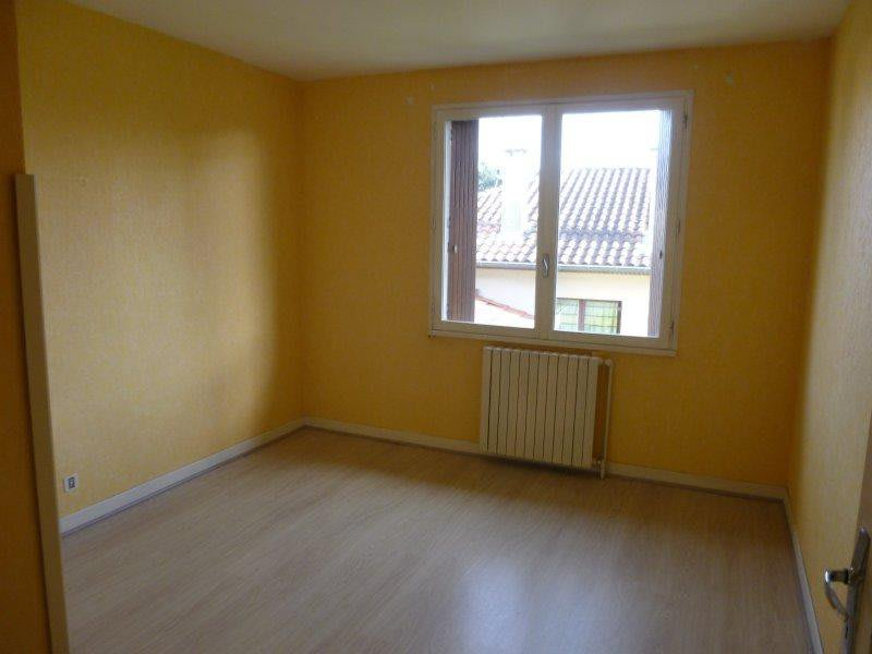 Sale house / villa L'union 514 500€ - Picture 7