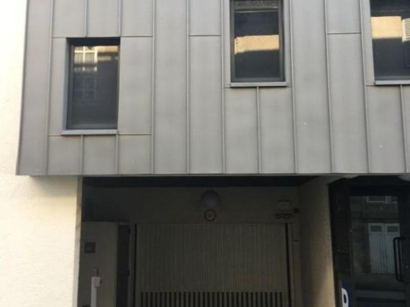 Vente parking Poitiers 24000€ - Photo 2