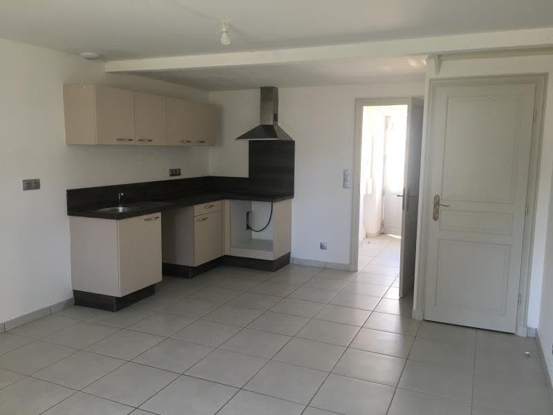 Location appartement Croutelle 15 564,90€ CC - Photo 5