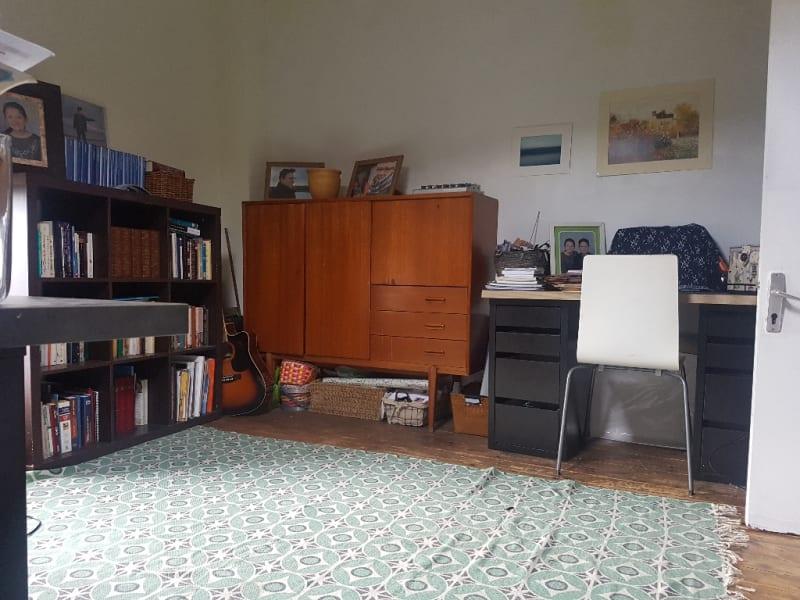 Vendita casa Dammartin en serve 214000€ - Fotografia 8