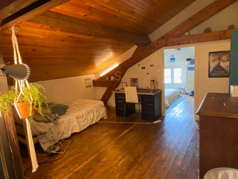 Vendita casa Dammartin en serve 214000€ - Fotografia 9