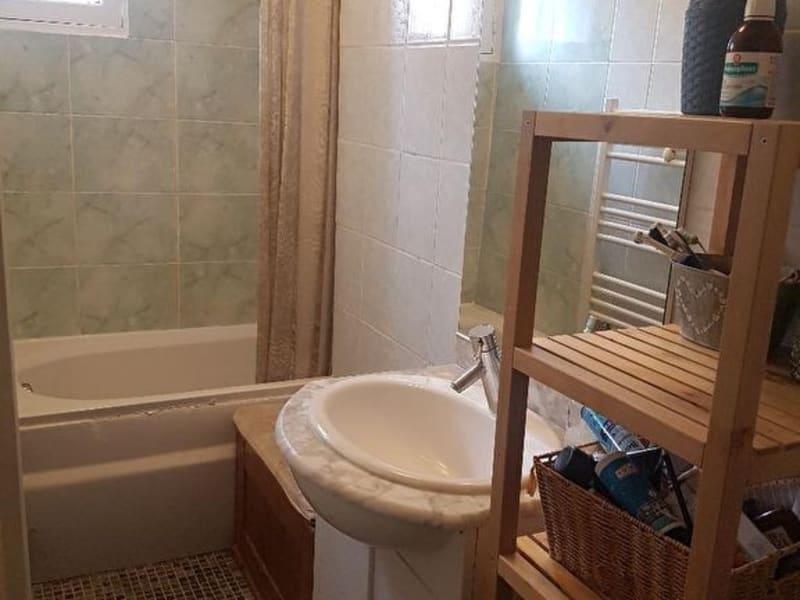 Vendita casa Dammartin en serve 214000€ - Fotografia 10