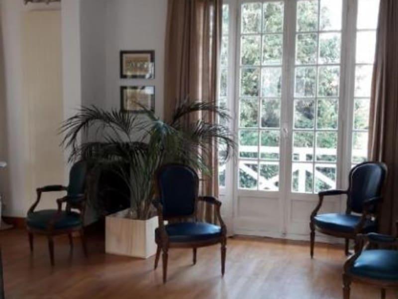 Location maison / villa Villennes sur seine 2600€ CC - Photo 2