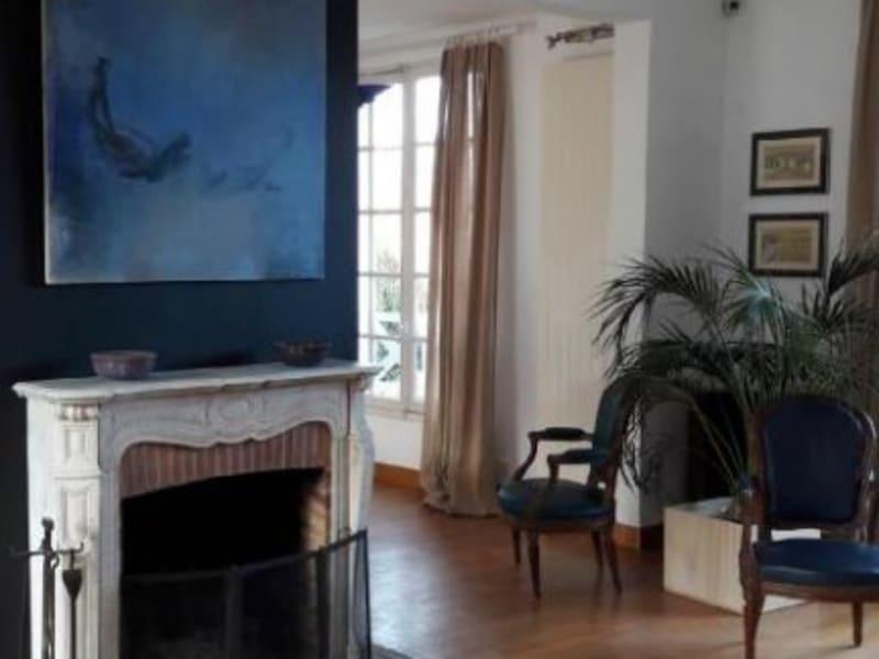 Location maison / villa Villennes sur seine 2600€ CC - Photo 3