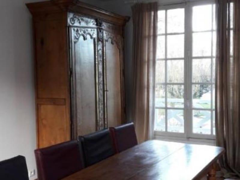 Location maison / villa Villennes sur seine 2600€ CC - Photo 4