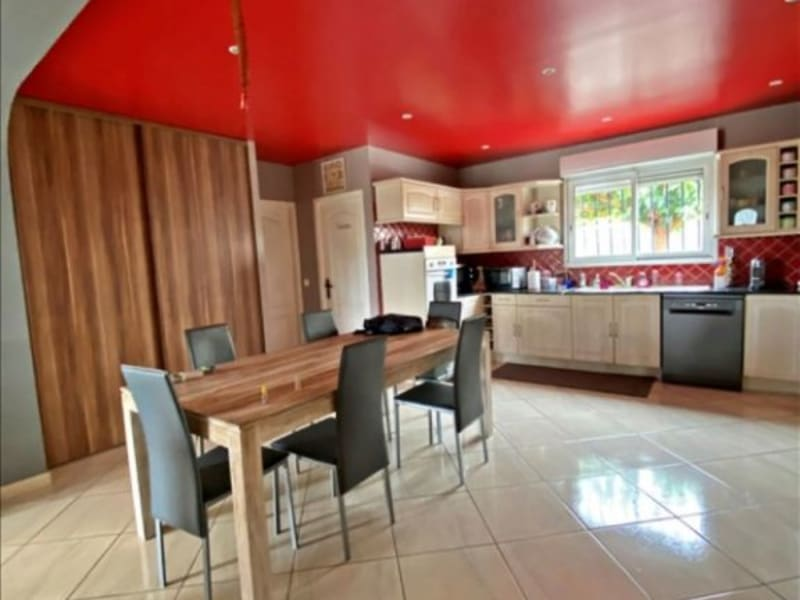 Sale house / villa Maureilhan 359000€ - Picture 4