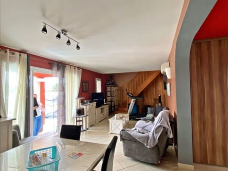 Sale house / villa Maureilhan 359000€ - Picture 5