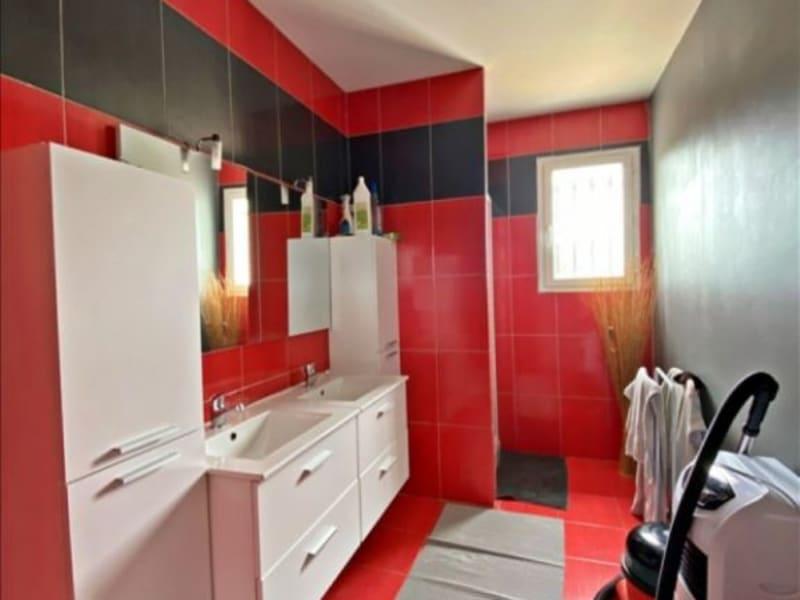 Sale house / villa Maureilhan 359000€ - Picture 6