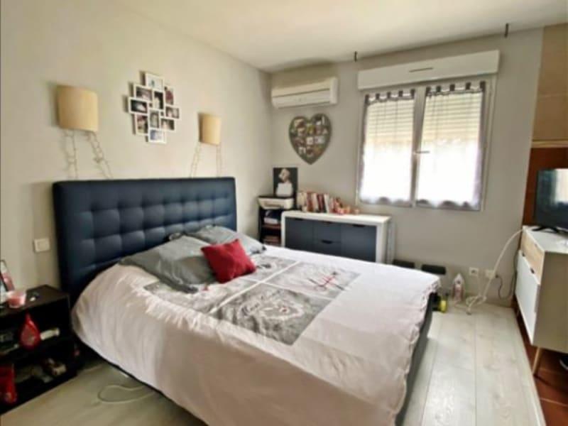 Sale house / villa Maureilhan 359000€ - Picture 7