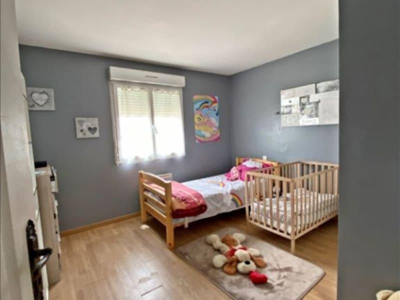 Sale house / villa Maureilhan 359000€ - Picture 8