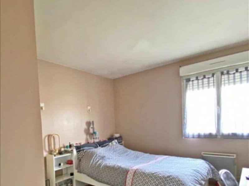 Sale house / villa Maureilhan 359000€ - Picture 9
