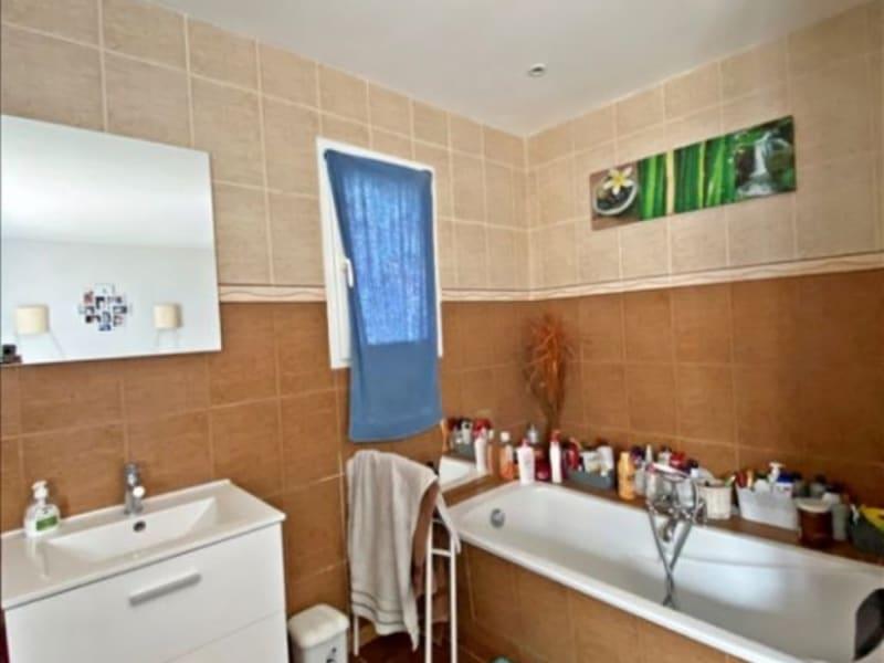 Sale house / villa Maureilhan 359000€ - Picture 10