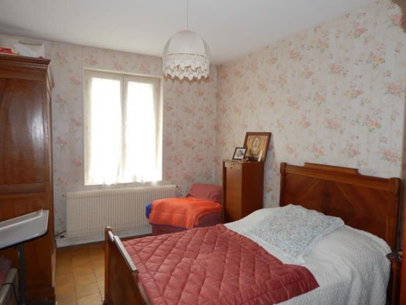 Vente maison / villa Vendome 130000€ - Photo 3