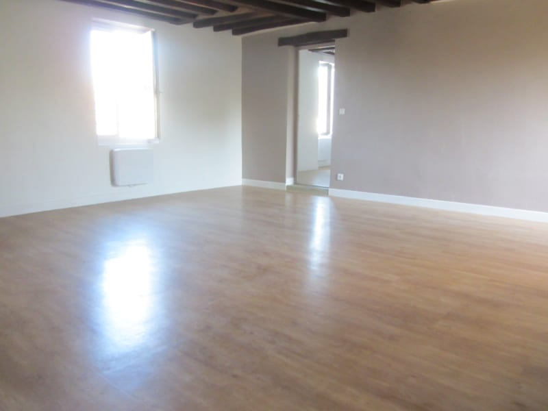 Vente appartement Livilliers 195 900€ - Photo 1