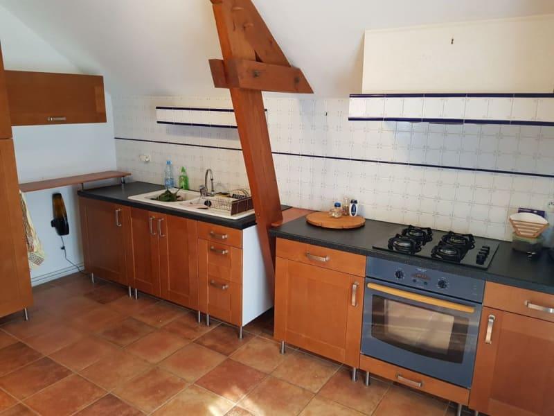Vente appartement Pont sur yonne 133500€ - Photo 12
