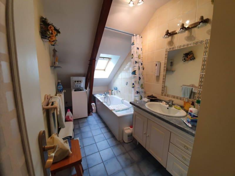 Vente appartement Pont sur yonne 133500€ - Photo 14
